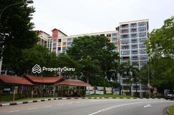 535 Serangoon North Avenue 4