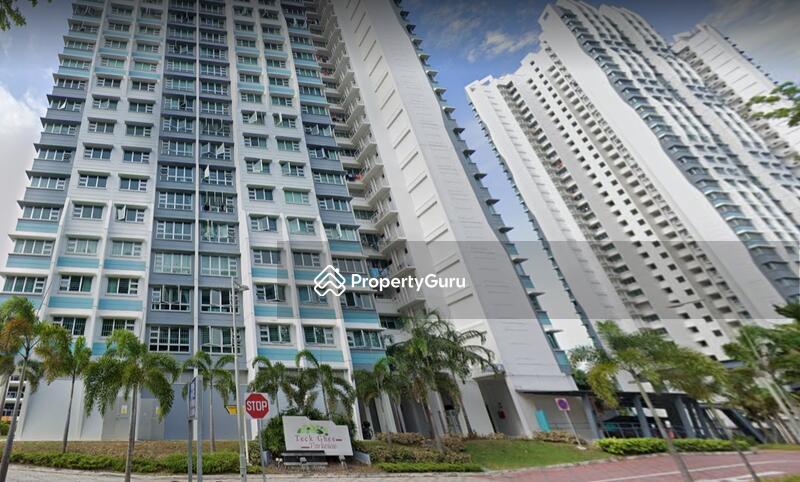 455B Ang Mo Kio Street 44 #0