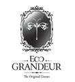 Regent Garden Co-Home @ Eco Grandeur
