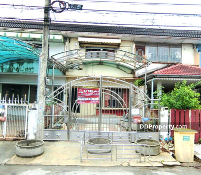 Inglada Village : หมู่บ้านอิงลดา #0