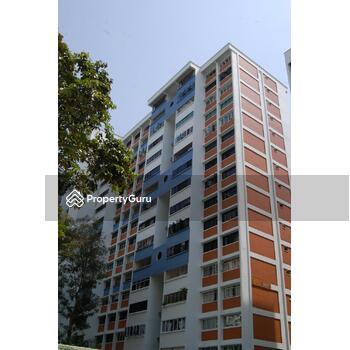 815 Tampines Avenue 4