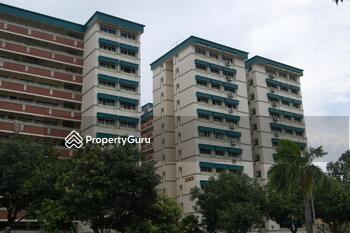 394 Tampines Avenue 7