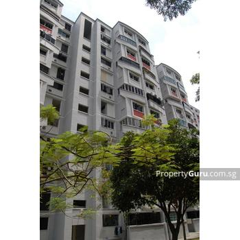 892A Tampines Avenue 8