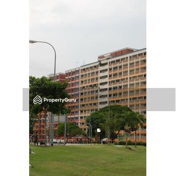 493B Tampines Avenue 9