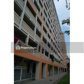 496G Tampines Avenue 9