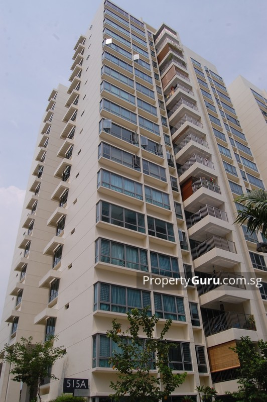 515A Tampines Central 7 #0
