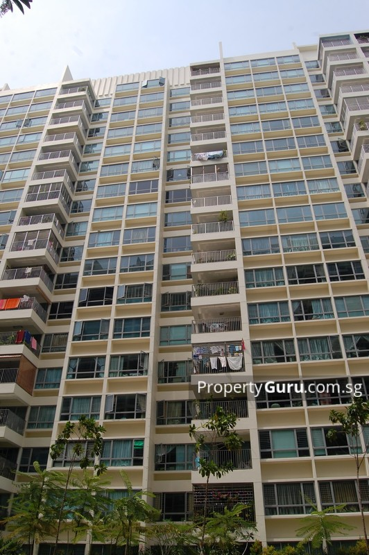 515C Tampines Central 7 #0