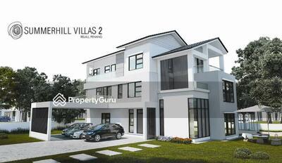 - Summerhill Villas 2