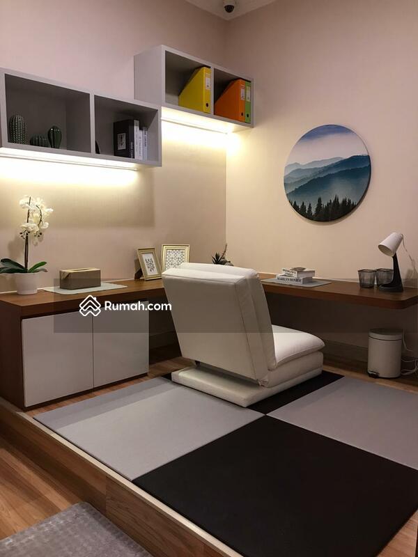 Anabuki Residence Jatiasih #0