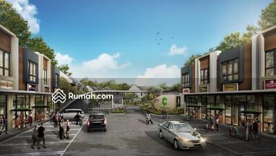 - Emerald Residence@Sepatan, Tangerang