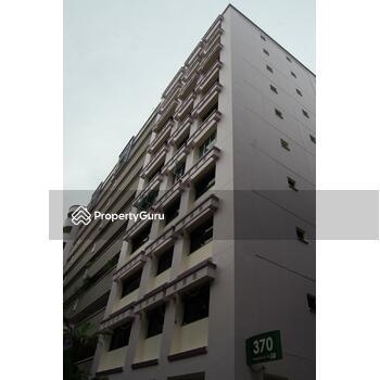 370 Tampines Street 34