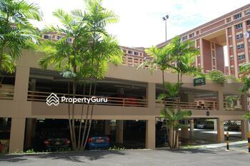 497K Tampines Street 45