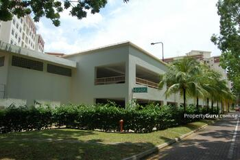 498K Tampines Street 45
