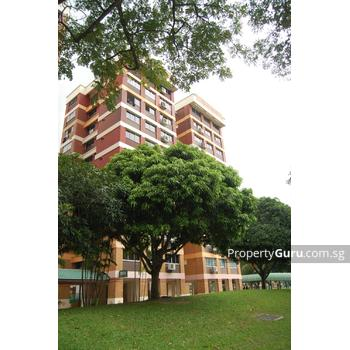 895A Tampines Street 81