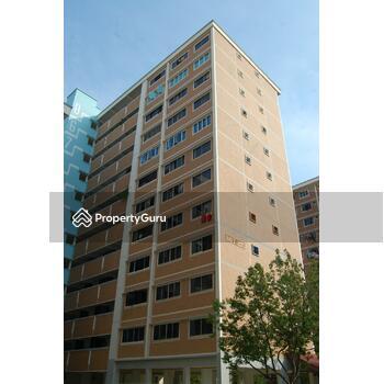 867 Tampines Street 83