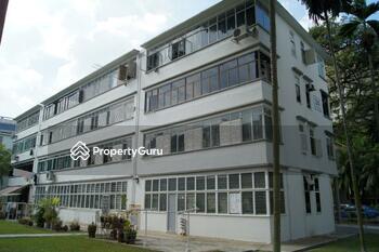 24 Tiong Bahru Road