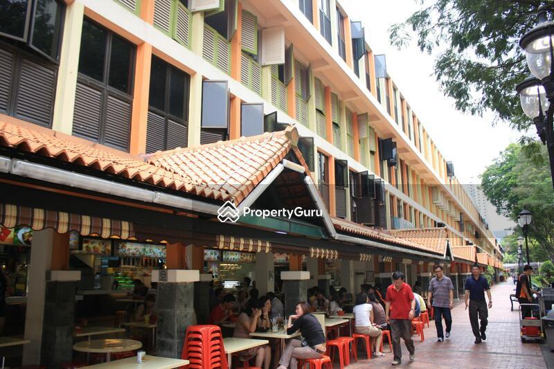 177 Toa Payoh Central #0