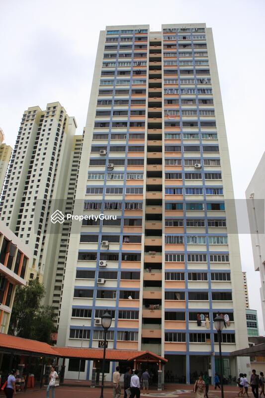 179 Toa Payoh Central #0