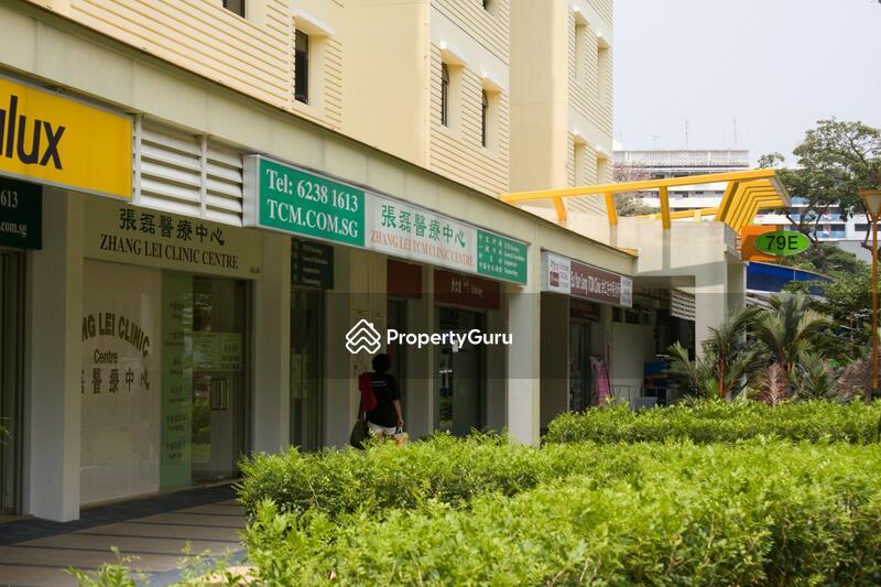 79E Toa Payoh Central #0