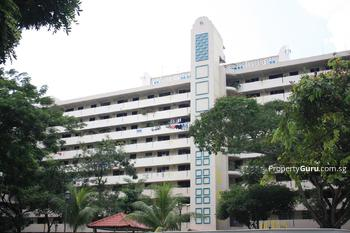 26 Toa Payoh East