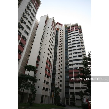284 Toh Guan Road