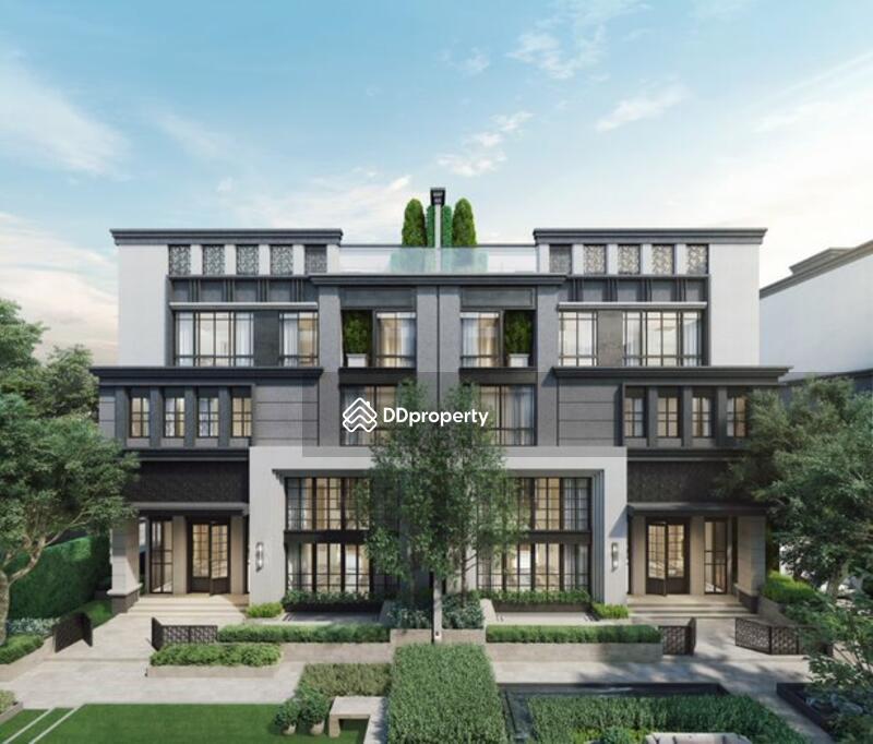 One Atelier Private Residence Phaholyothin: วัน แอททีเลียร์ ไพรเวท เรสซิเดนซ์ พหลโยธิน #0