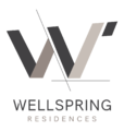 Wellspring Residence @ Airmas Group