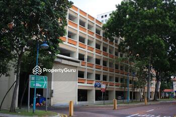 13A Upper Boon Keng Road