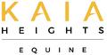 KAIA Heights