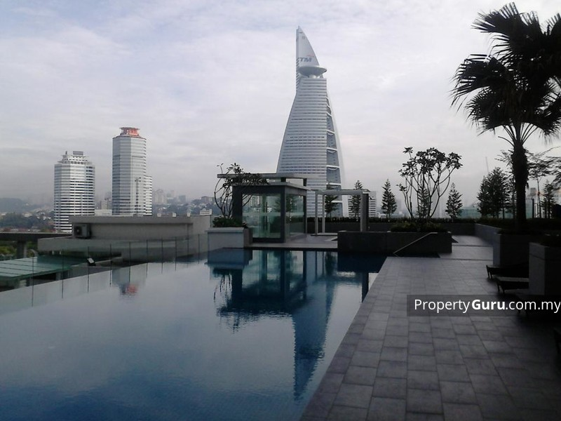 Camellia Serviced Suites Details Service Residence For Sale And For Rent Propertyguru Malaysia