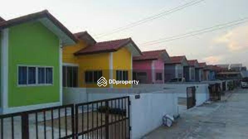 Baan Amornsap : บ้านอมรทรัพย์ #0