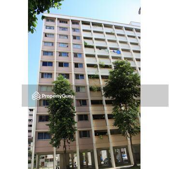 721 Yishun Street 71