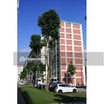 728 Yishun Street 71