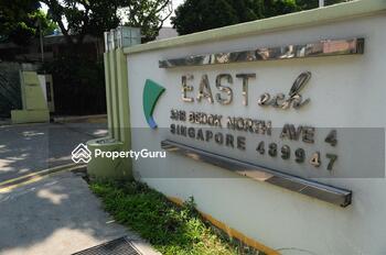 Eastech