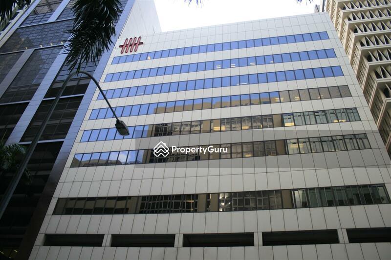 Far Eastern Bank Building #0