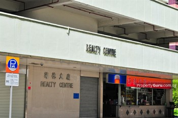 Realty Centre