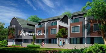 Sommerville Residences