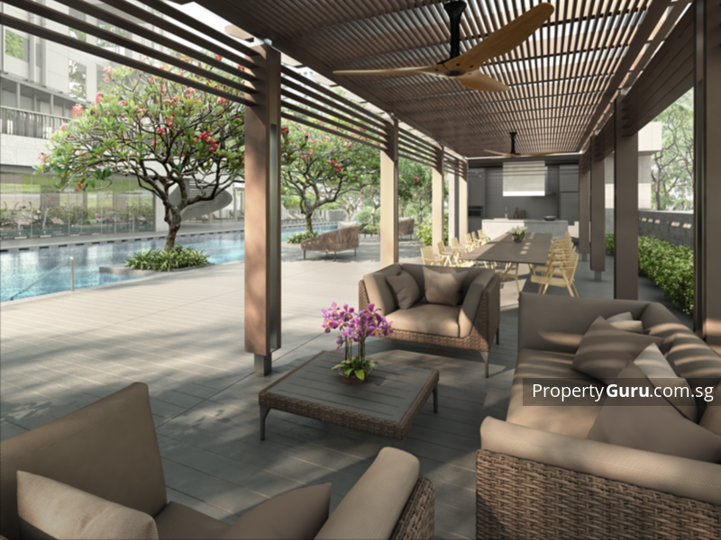 3 Orchard By The Park Condo Details In Tanglin Holland Bukit Timah Propertyguru Singapore