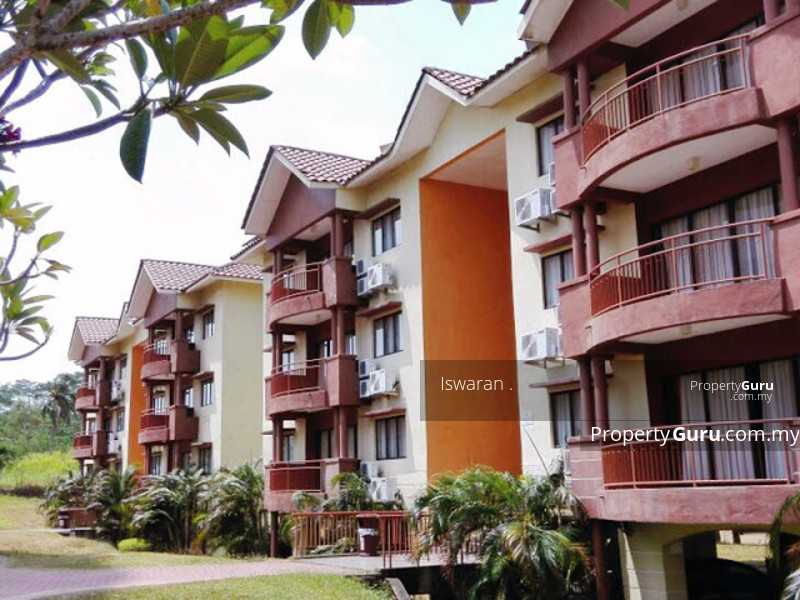 a famosa villa d savoy details condominium for sale and for rent rh propertyguru com my