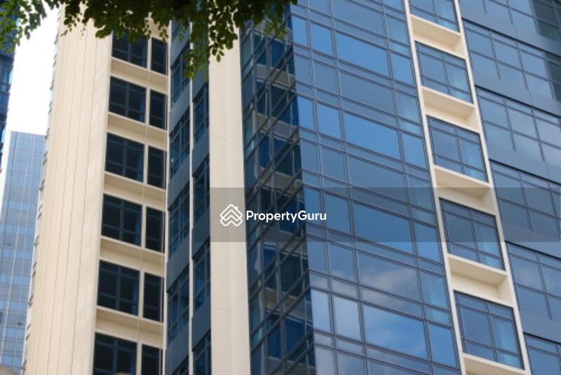 City Square Residences Condo Details In Farrer Park Serangoon Rd Propertyguru Singapore
