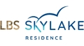 LBS Skylake Residence