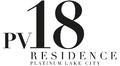 PV18 Residence
