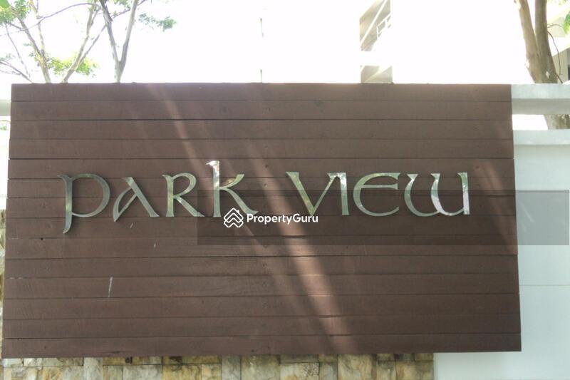 Park View Tower @ Harbour Place #0
