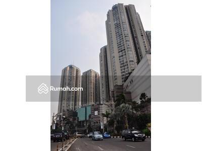 - Taman Anggrek Condominium