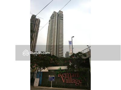 - Kemang Village