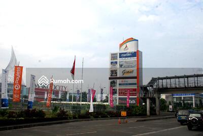 - Margo City