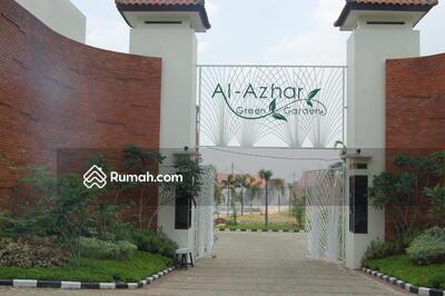 - Al Azhar Green Garden