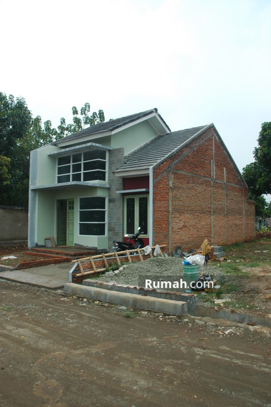 Arbaa Residence #0
