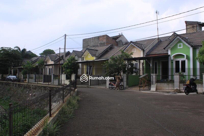 Arcadia Housing 3 #0