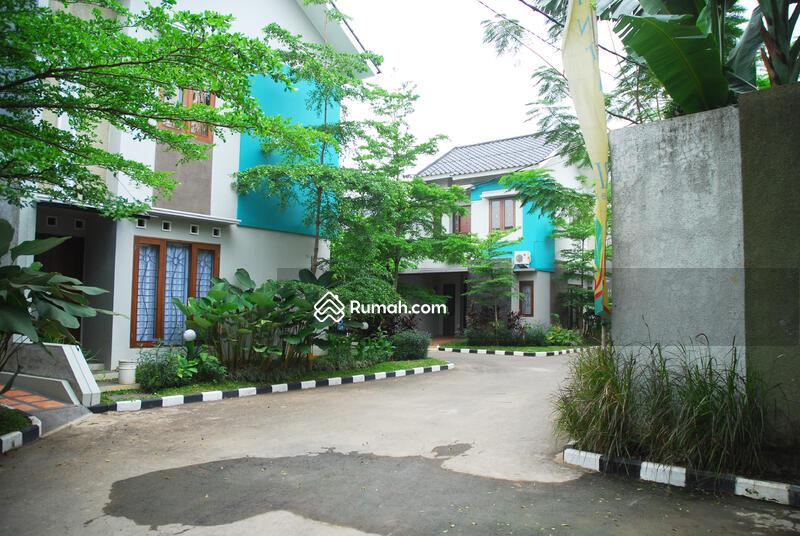 Bintaro Asri Residence #0